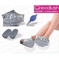 China Electric Massager TM 498 wholesale