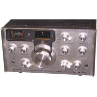 Quality Kenwood/Trio JR-599 Custom Special for sale