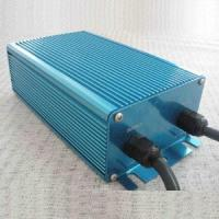 China MH HPS 250w electronic ballast on sale