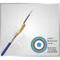 China Armored Cable > DJ-FO-R15 wholesale