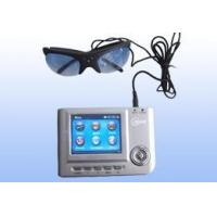 China Sunglasses camera with DVR wholesale