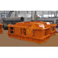China Roller Crusher wholesale