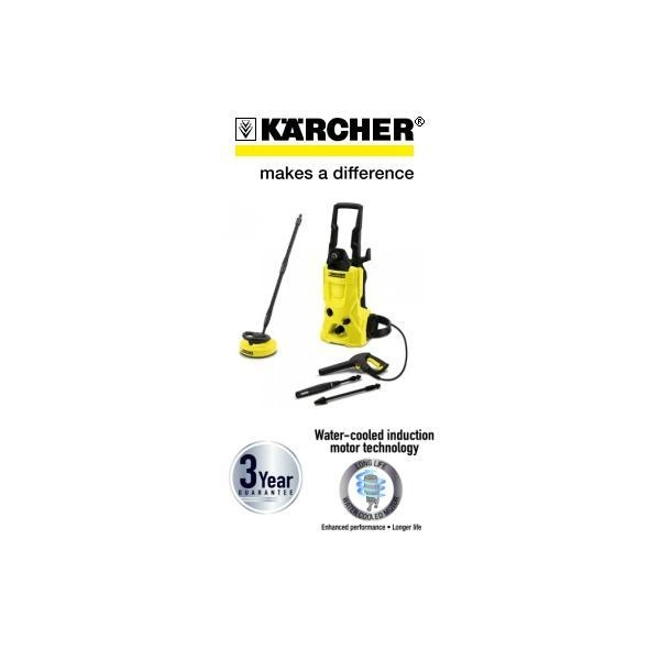 Karcher sc1030 steam cleaner with steam iron images view karcher sc1030 steam cleaner with steam - Karcher k4 600 ...