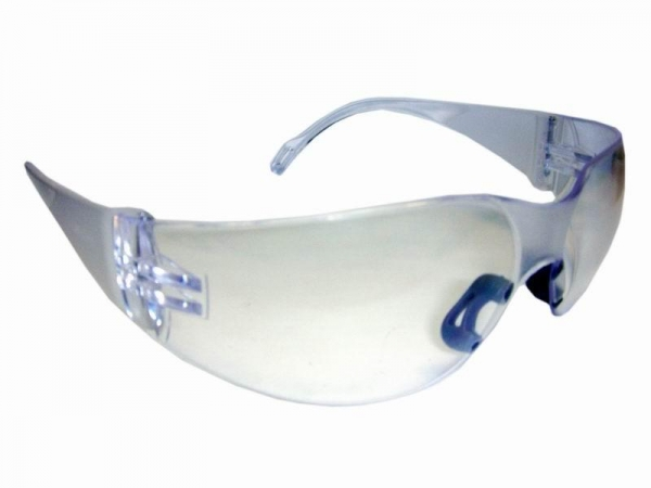 cheap snowboard goggles  goggles - cheap