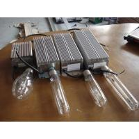 China 150W~1000W HPS Electronic Ballast wholesale
