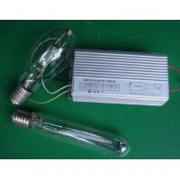 China 150~400w HPS Electronic Ballast for Street Lighting Pre-set dimming mode on sale