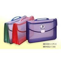 China Action Case BEH531-1 / BEH532-1 wholesale