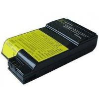 China Laptop Battery For IBM ThinkPad 600 Series wholesale