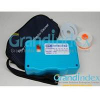 Cleaning Cassettes GI2-001