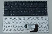 China Sony VAIO VGN-NW240F VGN-NW120J VGN-NW242F Keyboar wholesale