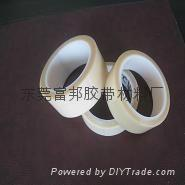 Buy cheap Scotch tape, transparent tape, transparent tape specifications from wholesalers
