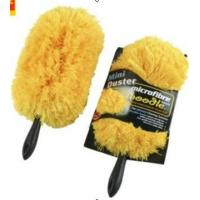 China HG-099 MINI SUPERSOFT DUSTER wholesale