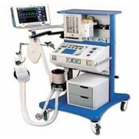 China Anesthesia Work Station on sale