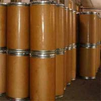 China Methyl stearate on sale