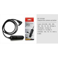 China Wired shutter release RC-201/N3 wholesale