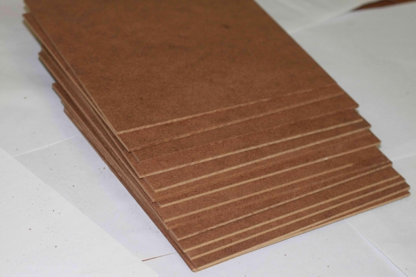 Colored mdf images for Mdf colors