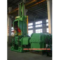 China Rubber Kneader wholesale