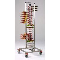 China ** New ** Plate Mate Standard Stacking wholesale