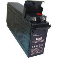 China Front Terminal Battery wholesale