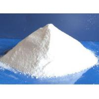 China Pentaerythritol wholesale