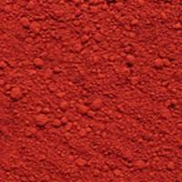 Buy cheap Iron Oxide Pigment from wholesalers