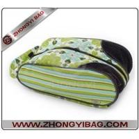 China Speciality bag Ladies golf shoe bag on sale