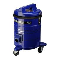 China Barrel type cleaner wholesale