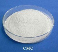 China Carboxyl Methyl Cellulose wholesale