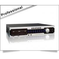 China HY Series Hybrid H.264 DVR wholesale