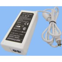 China 24V 1.875A 45W for Apple wholesale