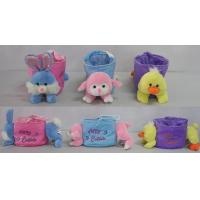 China Easter Toys Easter Toy Basket wholesale