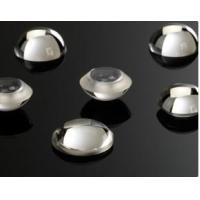 China Infrared optical components on sale