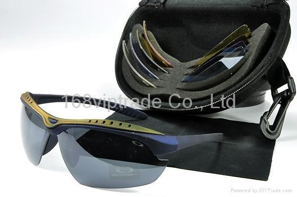 wholesale ray ban sunglasses  sunglasses 4057-06