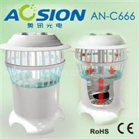 China Insect Killer wholesale