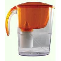 China New Wave Eco Water Filter Pitcher on sale