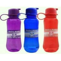 China .250 Liter Lunch Box Bottle wholesale