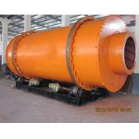China Resin sand processing wholesale