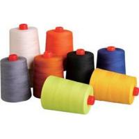 China Nomex Sewing Thread on sale