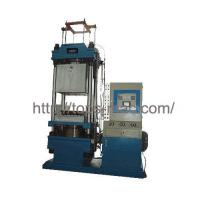 China XZB Series Rubbers Injection & Pressure Molding Machine wholesale
