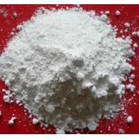 China Rubber and Plastic Chemicals wholesale