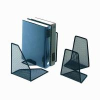 China Bookends wholesale