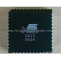 China Integrated Circuits wholesale