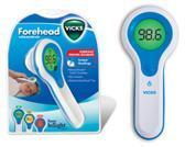 China SHOP VICKS THERMOMETERS on sale