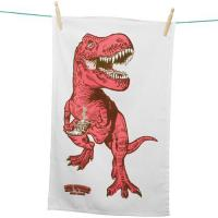 China TEA-REX TEA TOWEL wholesale