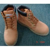 China ESSW003 women safety shoes on sale