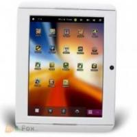 China M11 - Android 2.3 Tablet PC w/ 8 Inches Capacitive Multi-touch Screen 16GB wholesale