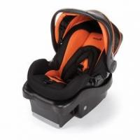China Inventory Blowout Sale Safety 1st onBoard 35 Infant Car Seat on sale