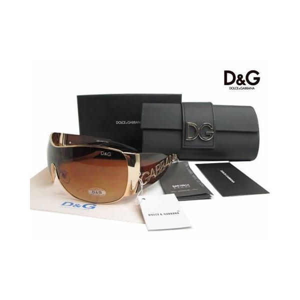 wholesale ray ban sunglasses  eye-shine sunglasses