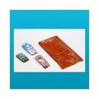Buy cheap Water Transfer Printing Film from wholesalers