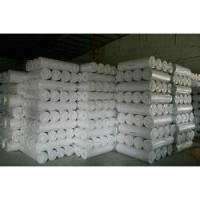 Buy cheap Embroiderry Backing Non woven from wholesalers